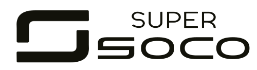supersoco-logo-landscape